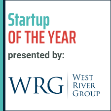 Startup of the Year: Vote for the hottest up-and-coming company at the GeekWire Awards