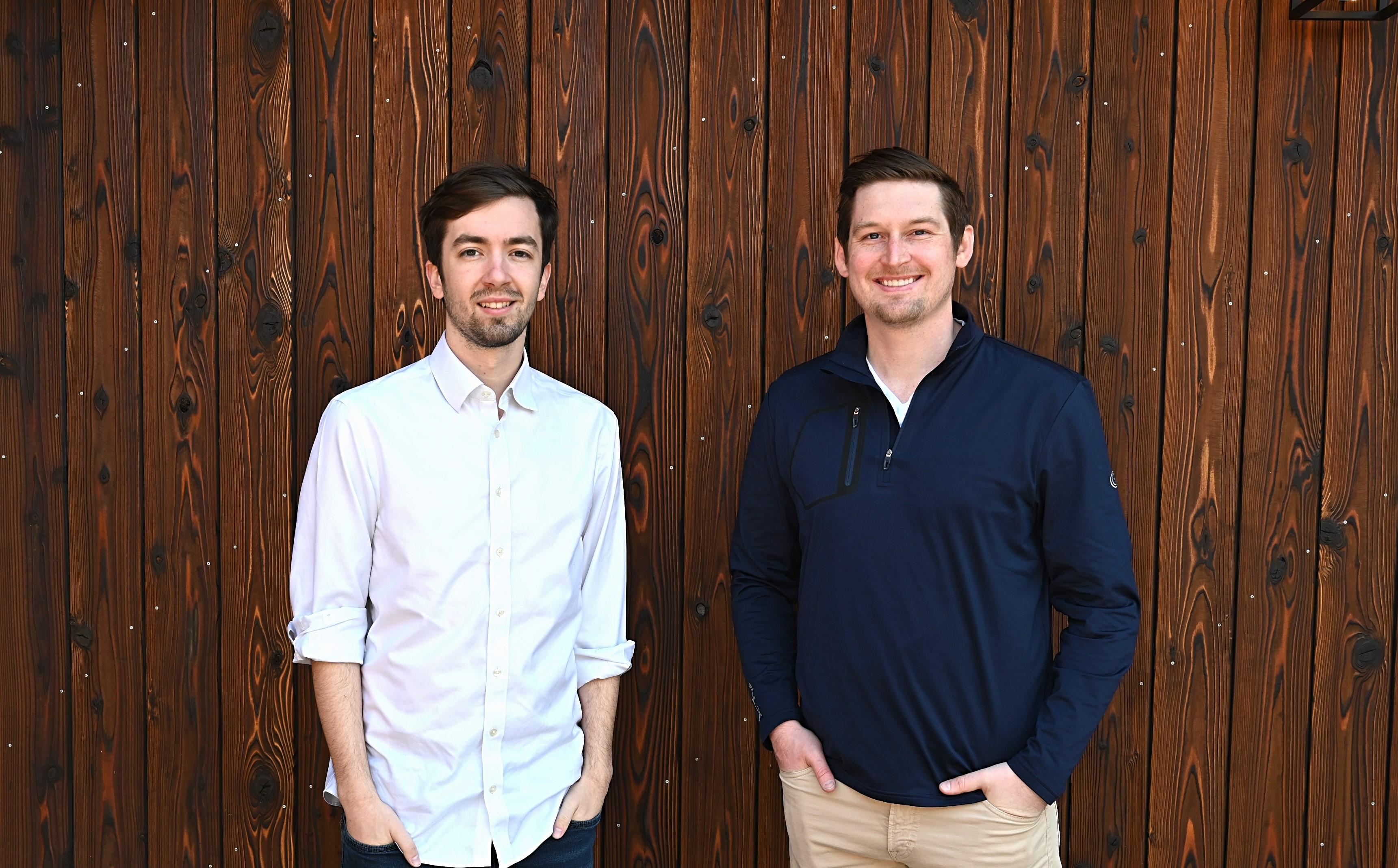 IoT connectivity startup Teal Communications raises $9.1M