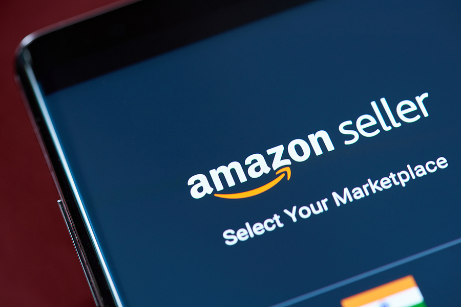 Inside the booming market for buying Amazon sellers: Secrets and insights from an acquirer