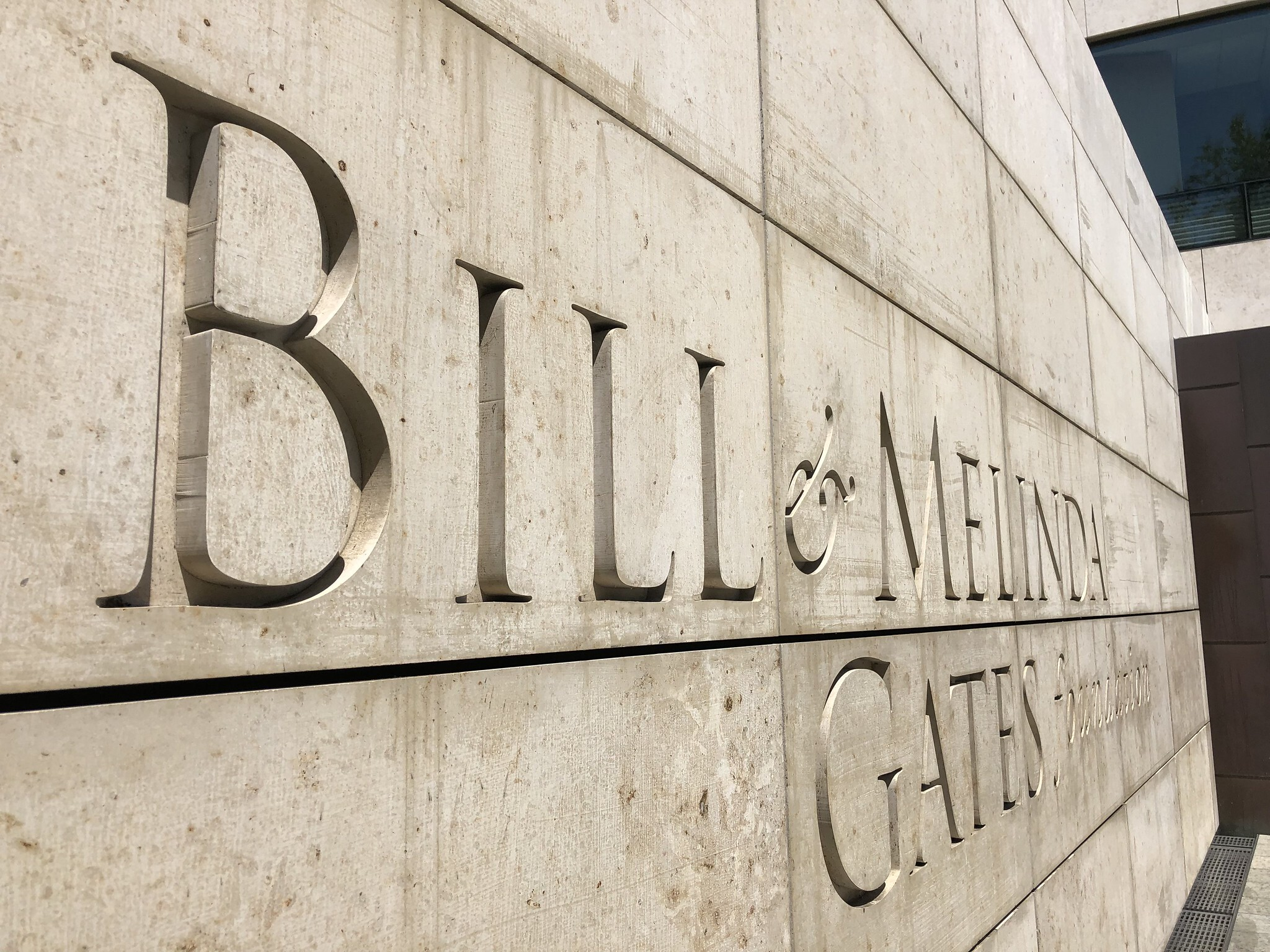 Divorce fallout: What happens to Gates Foundation when Bill and Melinda are no longer married?
