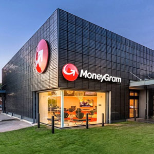 """The news: Money wiring service giant MoneyGram inked a deal with Coinme to let customers buy or sell bitcoin with cash at more than 12,000 brick-and-mortar locations across the U.S. """"This is a major milestone for the bitcoin and cryptocurrency communities, an…"""