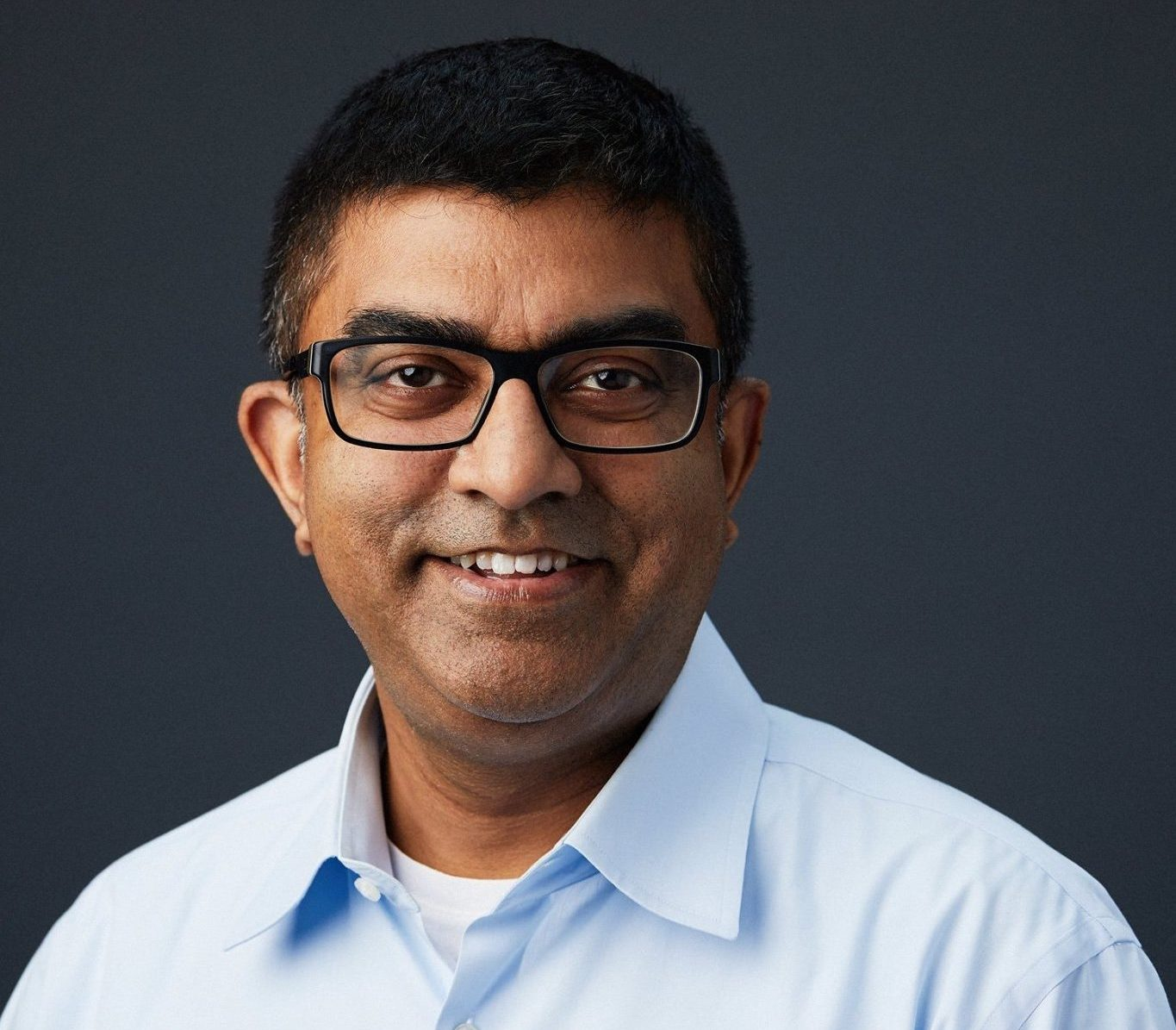 Q&A: Facebook's new chief in Seattle on 23 years at Microsoft and the future of engineering centers