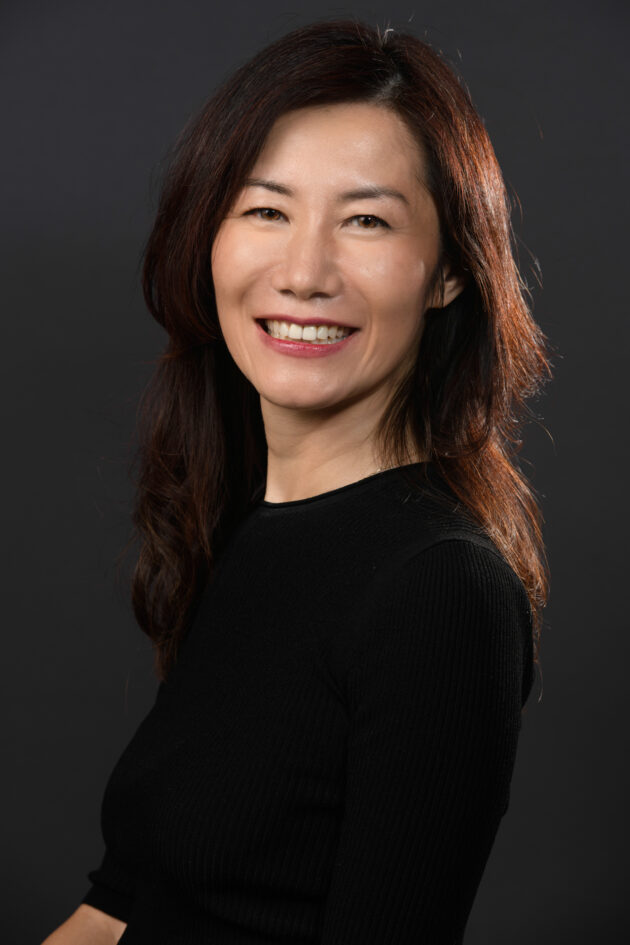 Amazon vet Dorothy Li joins trucking startup Convoy as CTO, says company is at 'inflection point'