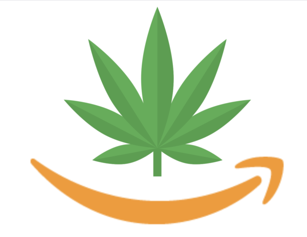 Here's why Amazon relaxed its marijuana standards, according to industry experts and lawyers