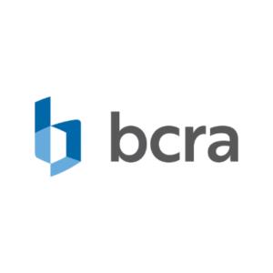 BCRA设计