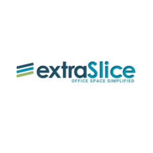 ExtraSlice