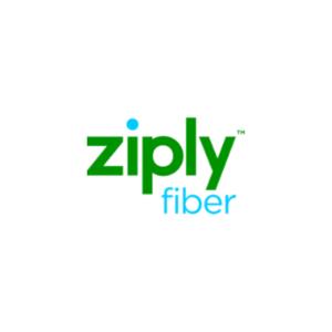 zip纤维