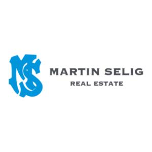 马丁·塞利格房地产公司