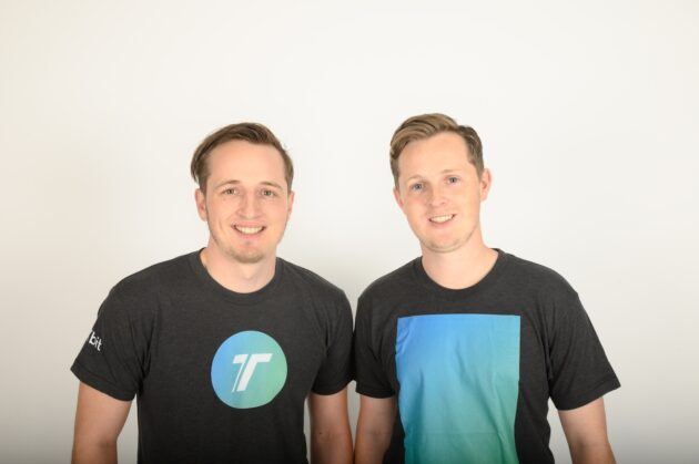 Utah-based crypto tax software startup TaxBit opening 2nd HQ in Seattle