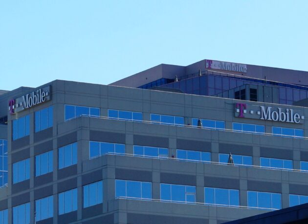 T-Mobile US is 'highly encouraging' employees to get vaccinated and start working in the office again